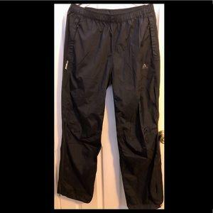 Adidas Climaproof Sweatpants